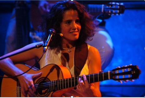 chanteuse 5 décembre 2014 bugnes