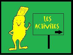 mr-bugne ACTIVITES finale