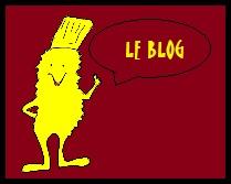 mr-bugne BLOG