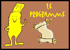 mr-bugne PROGRAMME